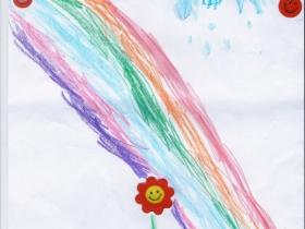 Адам, 6 лет